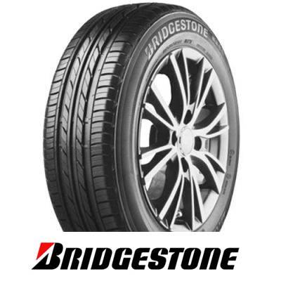 Kenyatyres Com Bridgestone Tyre Tire Dealers In Nairobi Kenya