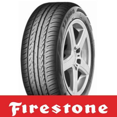 Firestone Tires Prices >> Kenyatyres Com Firestone Tyre Tire Dealers In Nairobi Kenya