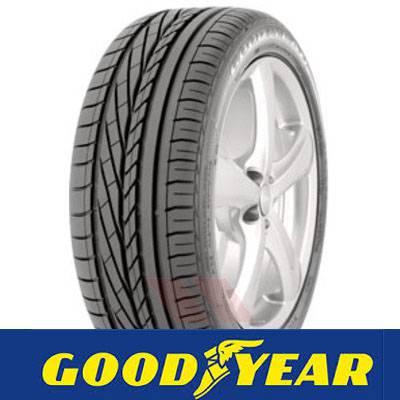 Kenyatyres Com Goodyear Tyre Tire Dealers In Nairobi Kenya