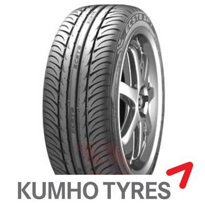 Kenyatyres Com Kumho Tyre Tire Dealers In Nairobi Kenya