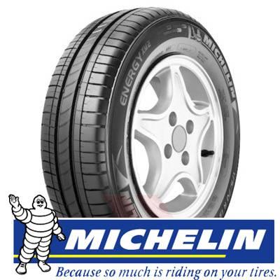 Michelin Tyre Tire Dealers In Nairobi Kenya