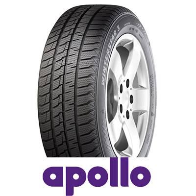 Kenyatyres Com Apollo Tyre Tire Dealers In Nairobi Kenya